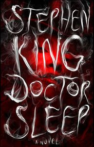 386px-Doctor_Sleep