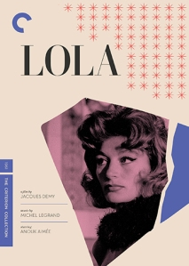 Criterion-Lola-Cover