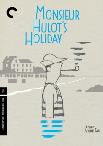 Tati_Hulot_DVD