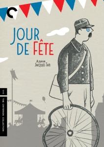 Tati_JourdeFete_DVD