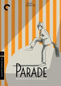 Tati_Parade_DVD