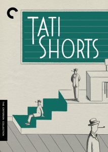 Tati_Shorts_DVD