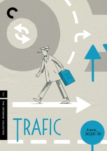 Tati_Trafic_DVD