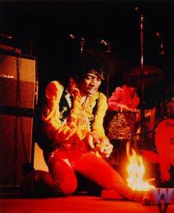 jimi-hendrix-monterey-pop-festival-june-17-19671
