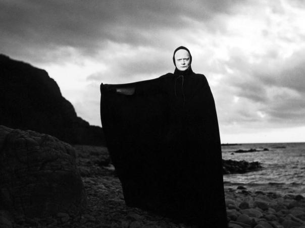 the_seventh_seal_60345-1600x1200