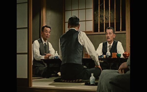 men in bar 1