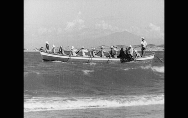 workers in boat 2