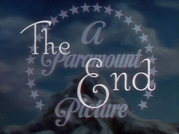 Paramount1948-emperorwaltz-end