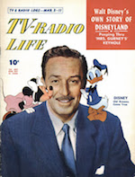 tv_radio guide mar 55_cover