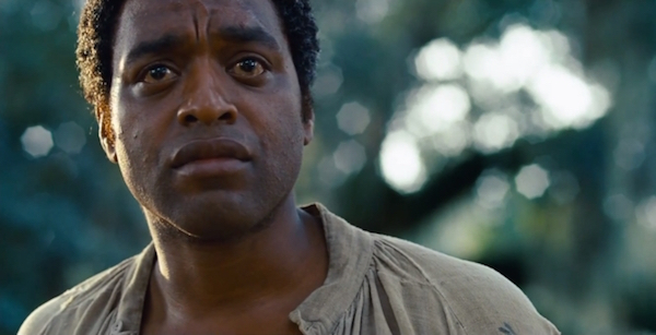 12-years-a-slave-trailer-2