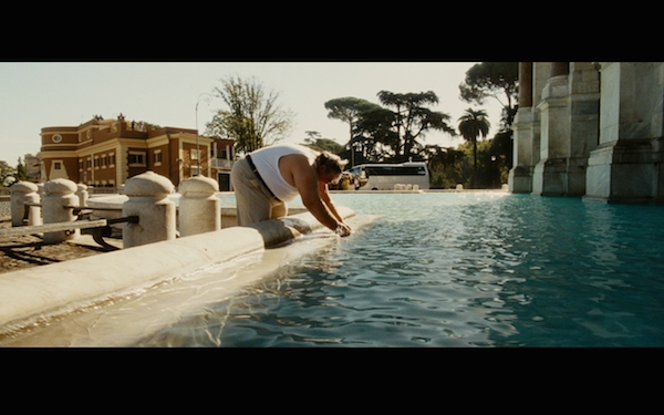 Paolo Sorrentino quotes