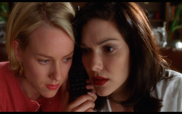 mulholland drive - watts and harring 2