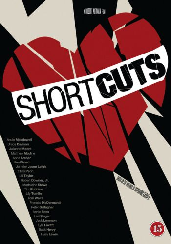 Short-Cuts-1993-Hollywood-Movie-Watch-Online