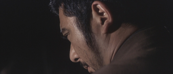 Zatoichi-Challenged-Closer-Image