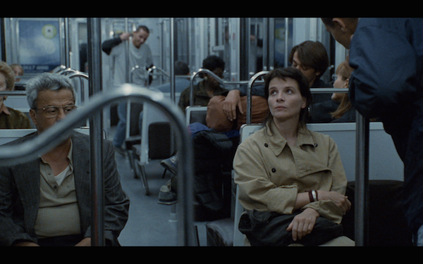 code unknown - subway scene 2