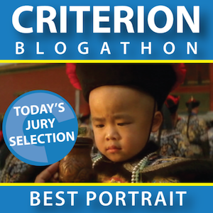 Awarded to Criterion Reflections