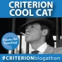 Criterion Blogathon: Day 6
