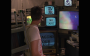 CCU28: Slacker (1991)