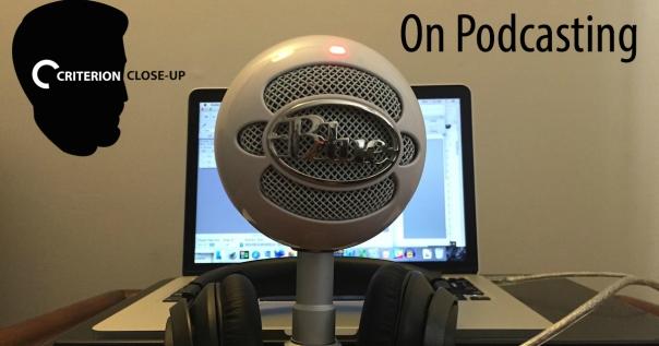 Podcasting CCast w logo 1200x630