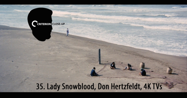 Snowblood 1200x630