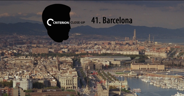 barcelona opening shot - 1200x630 final with text