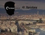 CCU41 – Barcelona and WhitStillman