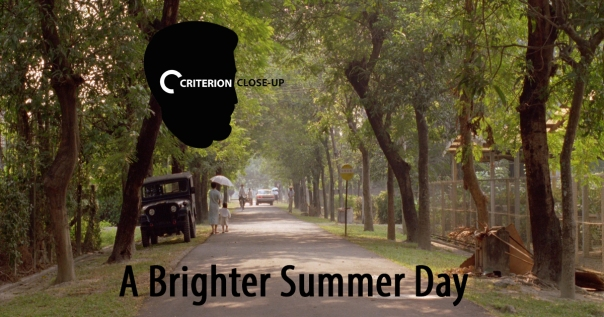 A-Brighter-Summer-Day-1200x630-w-text