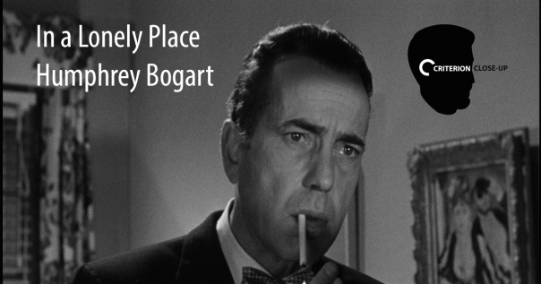 In a Lonely Place 1200x630 w text