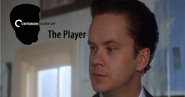 The-Player-header-with-text