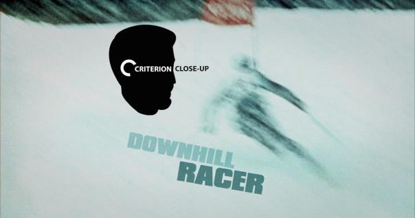 Downhill-Racer-1200x630-header