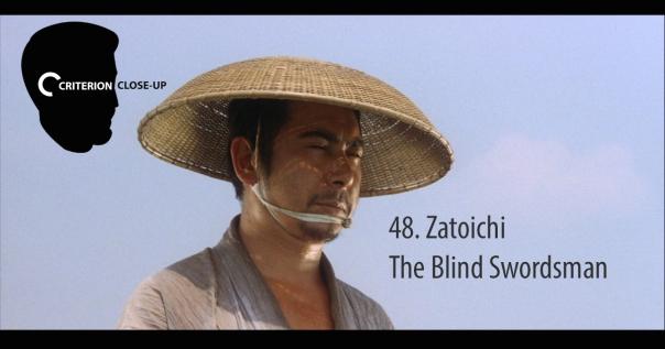 Zatoichi cover 1200x630 w text