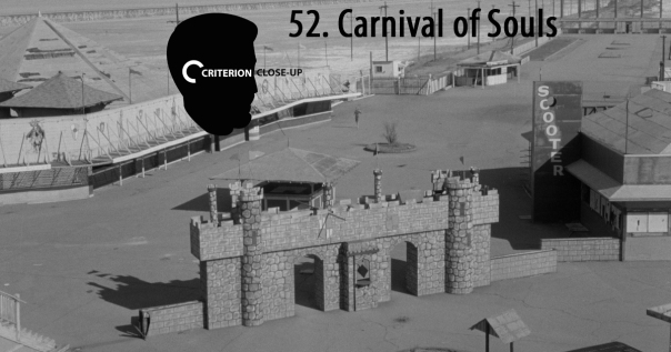 carnival-of-souls-1200x630-w-text