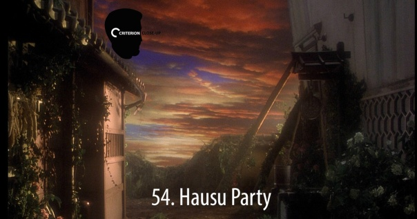 house-sunset-w-text