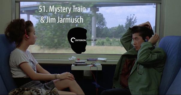 mystery-train-1200x630-w-text