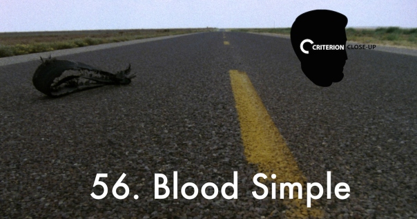 blood-simple-graphic